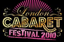 London Cabaret Festival