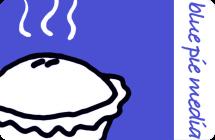 Blue Pie Media
