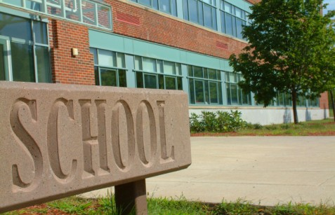 Schools-and-Universities-477x307
