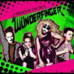 WUNDERFINGER Cast 1024 x 768